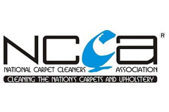National Carpet Cleaners Association Members