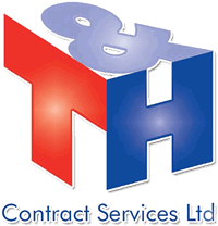 T&H Contract Services Ltd